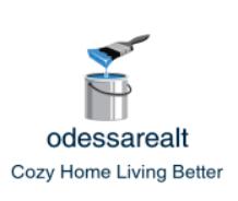 Odesarealt